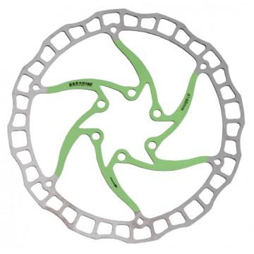 https://biciprecio.com/6793-thickbox/disco-freno-baradine-db-07-verde.jpg