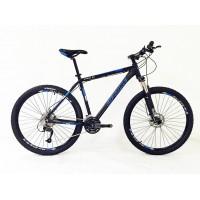 "Bicicleta de Montaña JP BIKE Almudi 3.0 / 29"""
