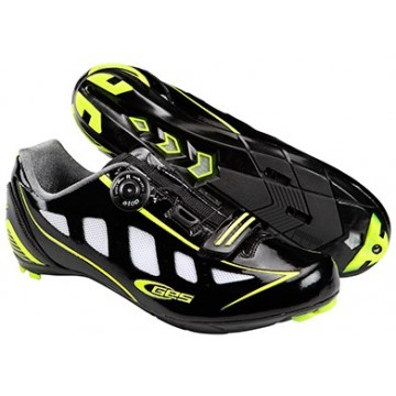 https://biciprecio.com/6840-thickbox/zapatillas-carretera-ges-speed-negro-fluor.jpg