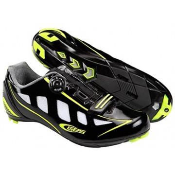 http://biciprecio.com/6840-thickbox/zapatillas-carretera-ges-speed-negro-fluor.jpg