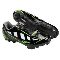 Zapatillas de montaña GES Rider