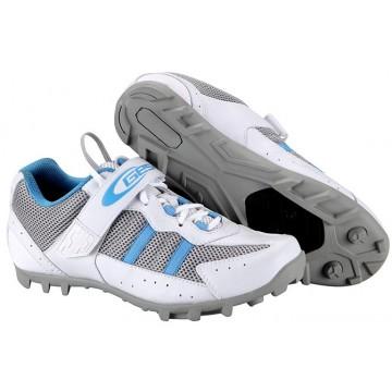 https://biciprecio.com/6846-thickbox/zapatillas-trekking-ges-star.jpg