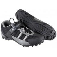 Zapatillas de trekking GES Freedom