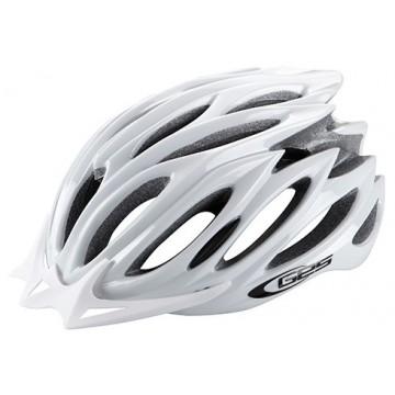 http://biciprecio.com/6855-thickbox/casco-ges-delta-blanco.jpg