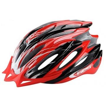 http://biciprecio.com/6856-thickbox/casco-ges-delta-rojo.jpg