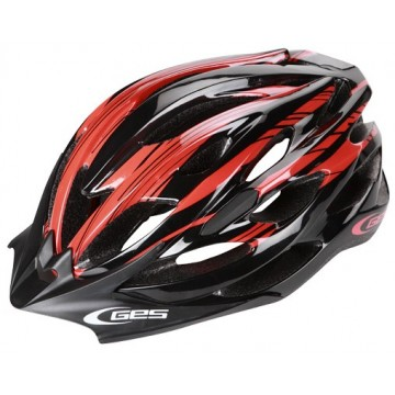 https://biciprecio.com/6866-thickbox/casco-ges-wind-rojo-negro.jpg