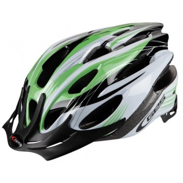 http://biciprecio.com/6875-thickbox/casco-ges-rocket-verde-blanco.jpg