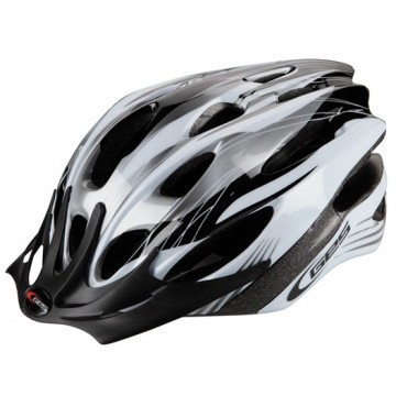 http://biciprecio.com/6876-thickbox/casco-ges-rocket-plata.jpg
