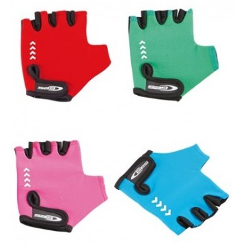 https://biciprecio.com/6892-thickbox/guantes-infantiles-ges-jupy-azul.jpg