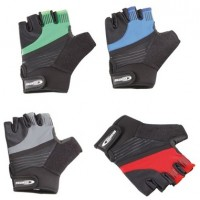 Guantes Cortos GES Force