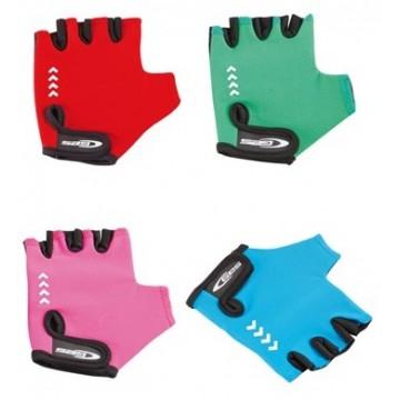 https://biciprecio.com/6967-thickbox/guantes-infantiles-ges-jupy-rojo.jpg