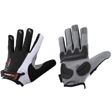 http://biciprecio.com/6972-thickbox/guantes-invierno-ges-nexor-negroblanco.jpg