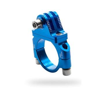 https://biciprecio.com/7027-thickbox/soporte-manillar-pro-camara-deportiva-azul.jpg