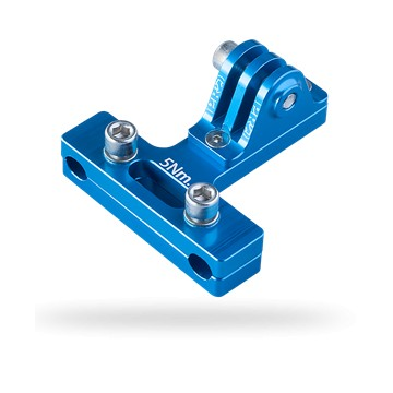 https://biciprecio.com/7030-thickbox/soporte-sillin-pro-camara-deportiva-azul.jpg