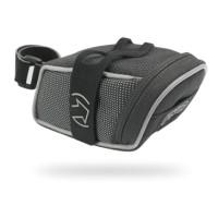 Bolsa Porta-cámaras PRO Mini