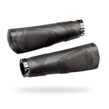 http://biciprecio.com/7109-thickbox/punos-pro-ergonomicos-cierre-lock-on.jpg