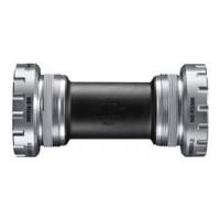 Eje Pedalier de rosca Shimano Tiagra BB-RS500 / ITA