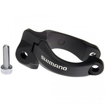 https://biciprecio.com/7199-thickbox/adaptador-desviador-soldar-shimano-tubo-31-8-mm.jpg