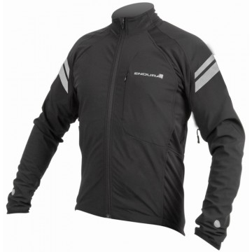 http://biciprecio.com/720-thickbox/chaqueta-endura-windchill-ii-jacket.jpg