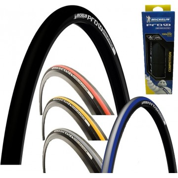 https://biciprecio.com/7234-thickbox/cubierta-carretera-michelin-pro4-endurance-2015-700x23c.jpg