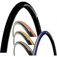 Cubierta Michelin Pro4 Endurace / 700x25