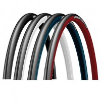 Cubierta de carretera Michelin Dynamic Sport / 700x23c