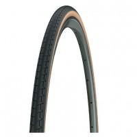 Cubierta urbana Michelin Dynamic Classic / 700x20c