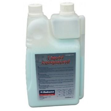 https://biciprecio.com/7260-thickbox/liquido-antipinchazos-rubena-1-litro.jpg