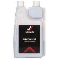 Liquido Antipinchazos Vittoria Geax Pit Stop TNT / 1 Litro