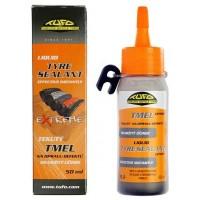 Líquido Reparapinchazos Tufo Extreme / Tubular / 50 ml.