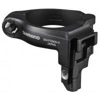 Adaptador Desviador Shimano XTR Di2 / Ajuste Alto