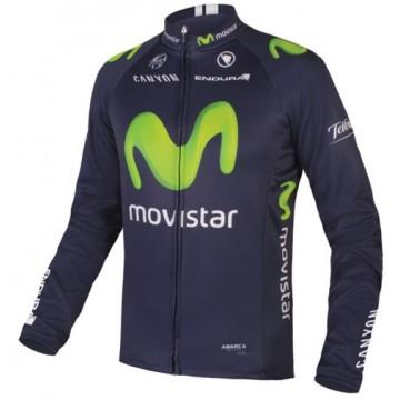 http://biciprecio.com/7321-thickbox/maillot-largo-oficial-movistar-team.jpg