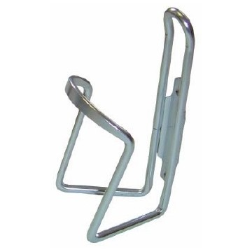 http://biciprecio.com/7335-thickbox/portabidon-amat-aluminio-plata.jpg