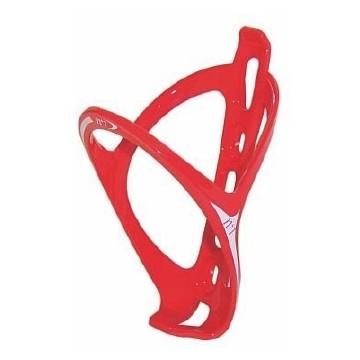 http://biciprecio.com/7338-thickbox/portabidon-n1-policarbonato-rojo.jpg