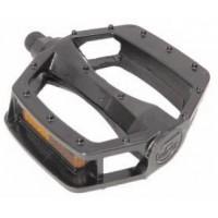 Pedales BMX Zarpa de Oso / Aluminio