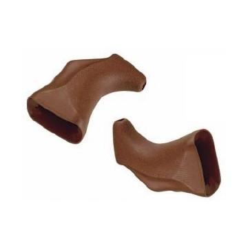 http://biciprecio.com/7345-thickbox/gomas-maneta-freno-escaladores-universales-marron.jpg