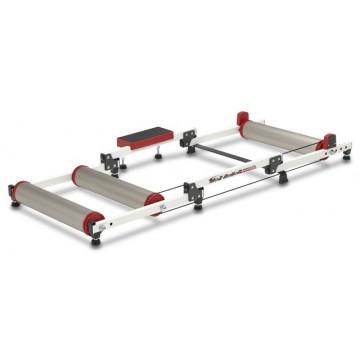 http://biciprecio.com/7354-thickbox/rodillo-3-rulos-minoura-moz-roller.jpg