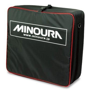 http://biciprecio.com/7359-thickbox/bolsa-transporte-minoura-rodillos.jpg