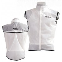 Chaleco Impermeable Outwet Gil-SR