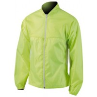Chubasquero Impermeable Inverse Classic