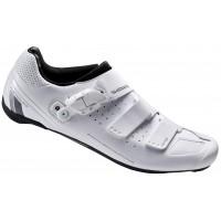 Zapatillas de carretera SHIMANO RP900 - Blanco