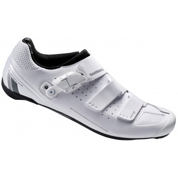 https://biciprecio.com/7407-thickbox/zapatillas-carretera-shimano-rp900-blanco.jpg