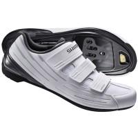 Zapatillas de carretera SHIMANO RP2 - Blanco