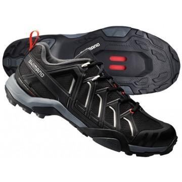 http://biciprecio.com/7429-thickbox/zapatillas-trekking-shimano-mt34-negro.jpg