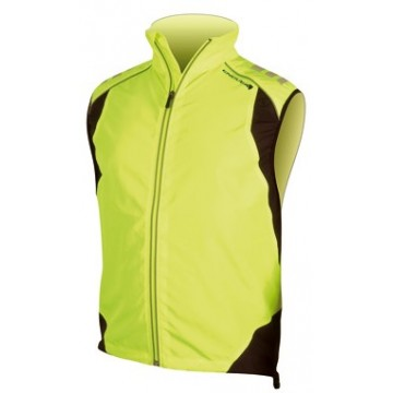 http://biciprecio.com/7453-thickbox/chaleco-cortaviento-endura-laser-gilet-amarillo-fluor.jpg