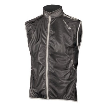 http://biciprecio.com/7454-thickbox/chaleco-impermeable-endura-fs260-pro-adrenaline-race-gilet-negro.jpg