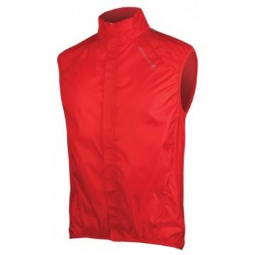 https://biciprecio.com/7460-thickbox/chaleco-cortaviento-endura-pakagilet-rojo.jpg