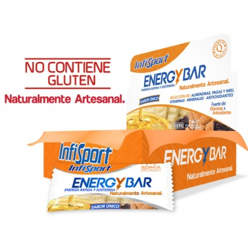 https://biciprecio.com/7475-thickbox/barrita-energetica-infisport-fruit-1-o-24-unidades.jpg