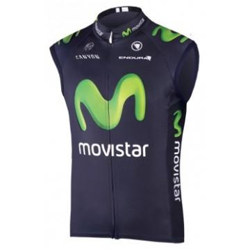 http://biciprecio.com/7483-thickbox/chaleco-cortaviento-endura-movistar-team-oficial.jpg