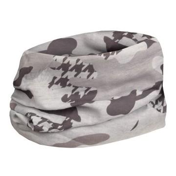 http://biciprecio.com/7502-thickbox/braga-cuello-endura-camuflaje-blanco.jpg